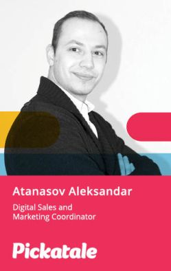 16-17_pickatale_aleksandar-atanasov