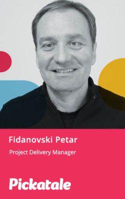 16-17_pickatale_petar-fidanovski