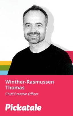 16-17_pickatale_thomas-winther-rasmussen