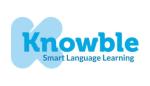 knowble