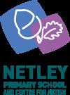Netley Primary School Logo
