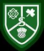Stormont School logo
