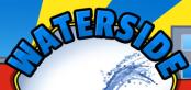 Waterside School