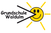 Grundschule Waldulm
