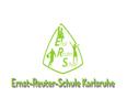 Ernst Reuter Schule