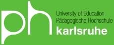 PH_Logo_deutsch_inv_651x258_RGB