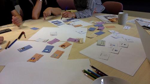 LA workshops2