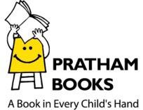 Pratham Logo