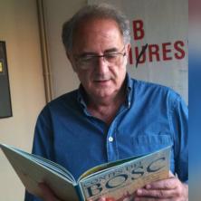 Ramon Besora