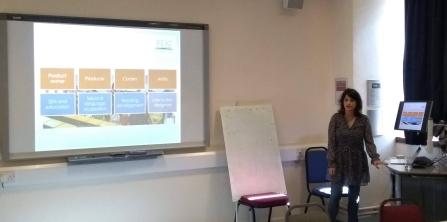 Sussex_seminar
